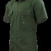 košeľa Harus KR 2