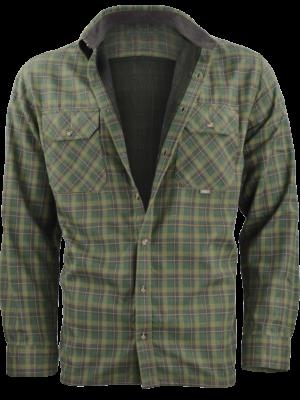košeľa Lutan 4846 2