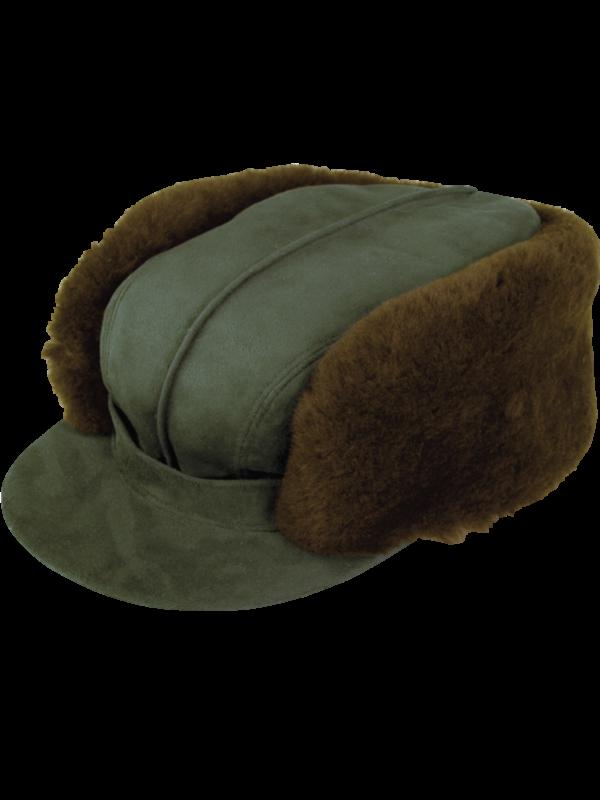 čiapka Comfort 1