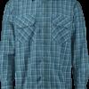 Košeľa Mara DR 1