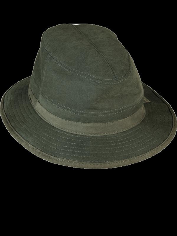 klobuk Prestige 1