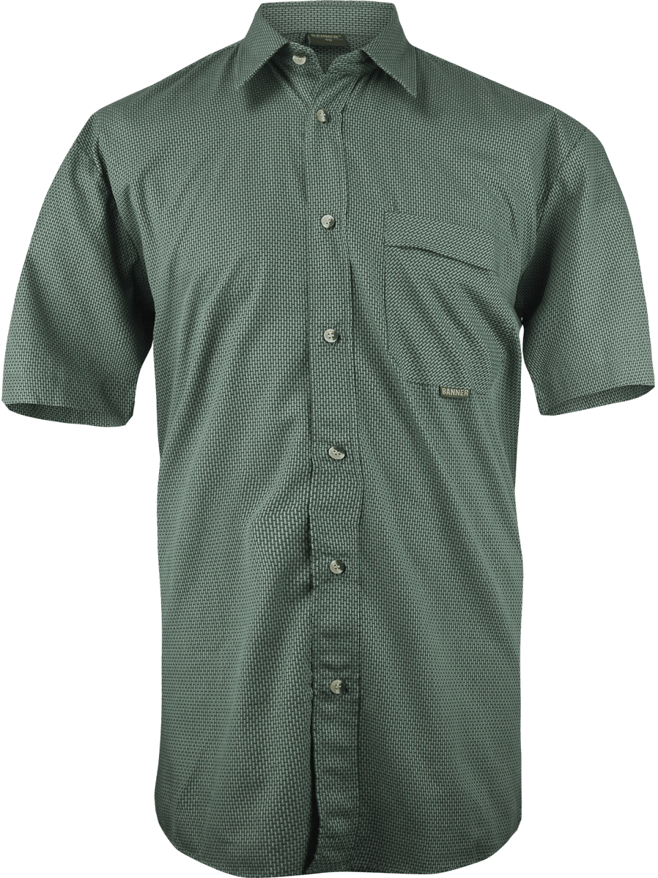 košeľa Artela KR 1