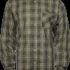 košeľa Dopon DR 1