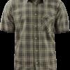 košeľa Dopon KR 1