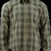košeľa Dopona DR 1