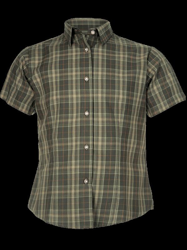 košeľa Dopona KR 1