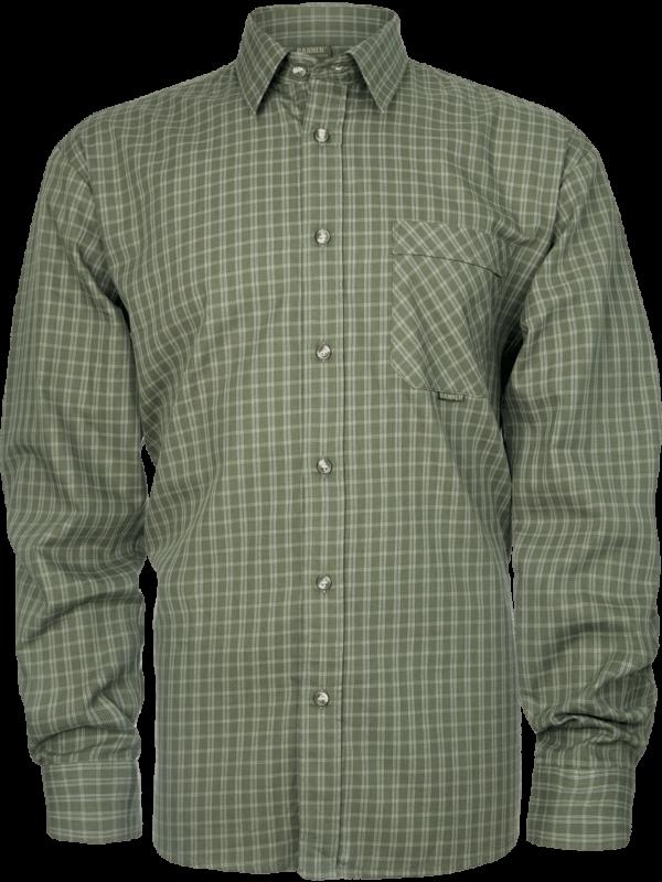 košeľa Doren DR 1