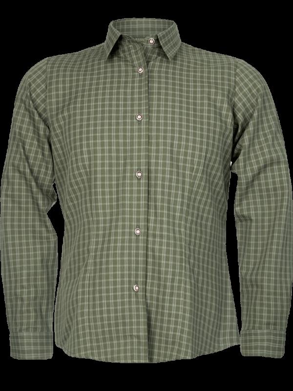 košeľa Dorena dámska DR 1