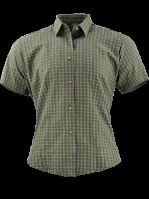 košeľa Dorena dámska KR 1
