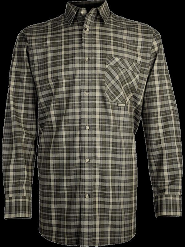 košeľa Kalon DR 1