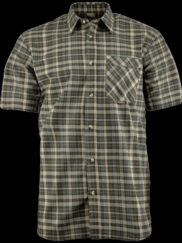 košeľa Kalon KR 1