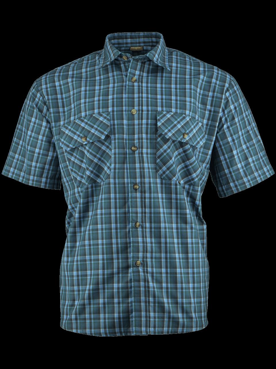 košeľa Mara KR 1