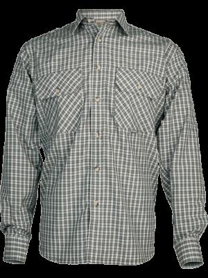 košeľa Marel DR 1