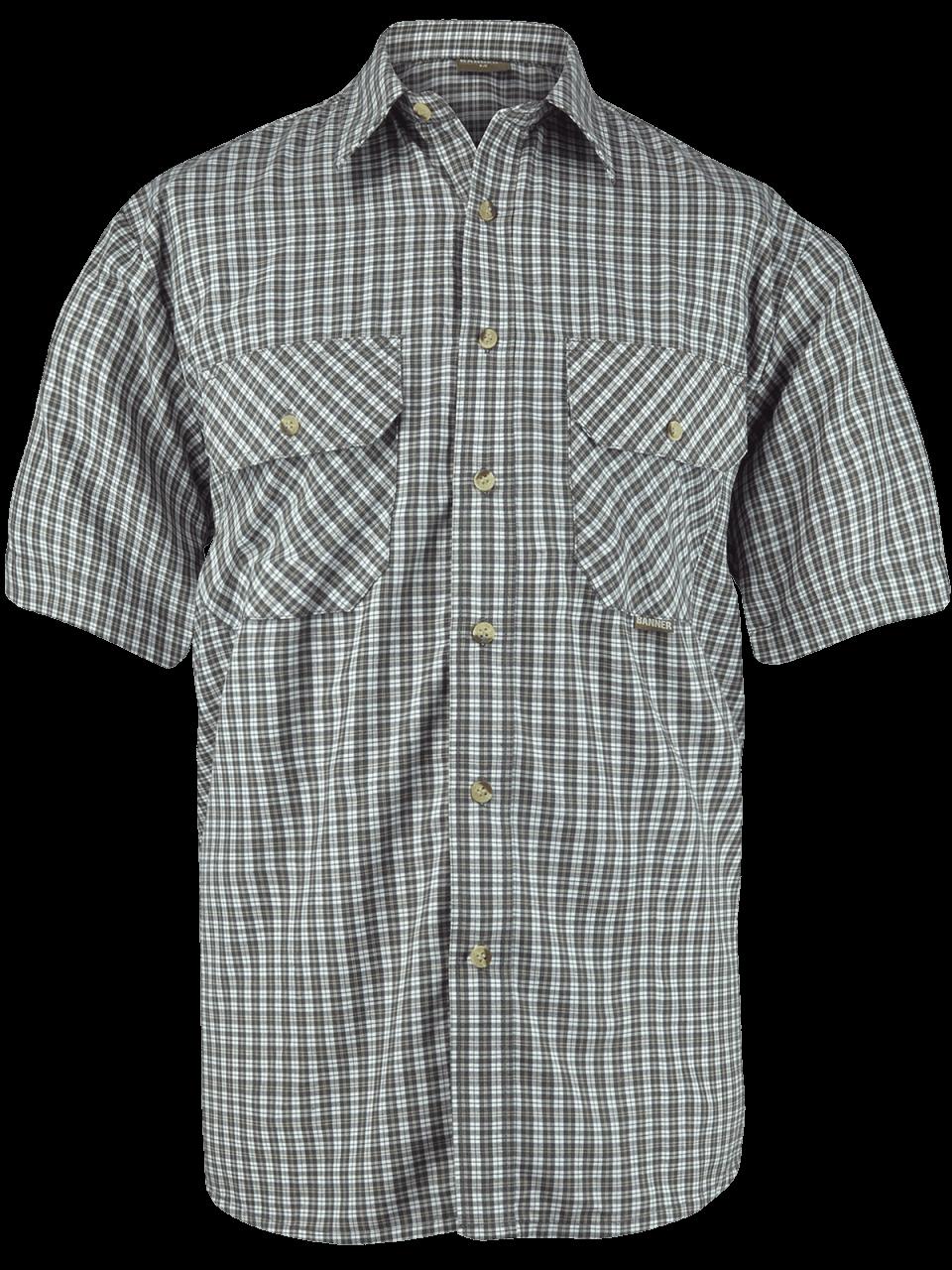 košeľa Marel KR 1