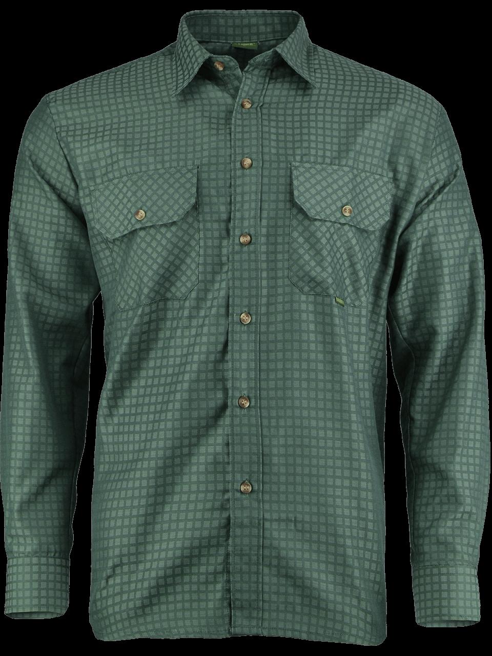 košeľa Miro DR 1