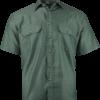 košeľa Miro KR 1