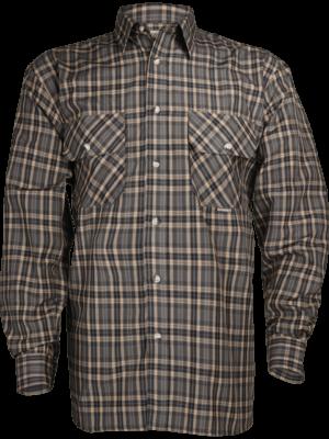 košeľa Mirtel DR 1