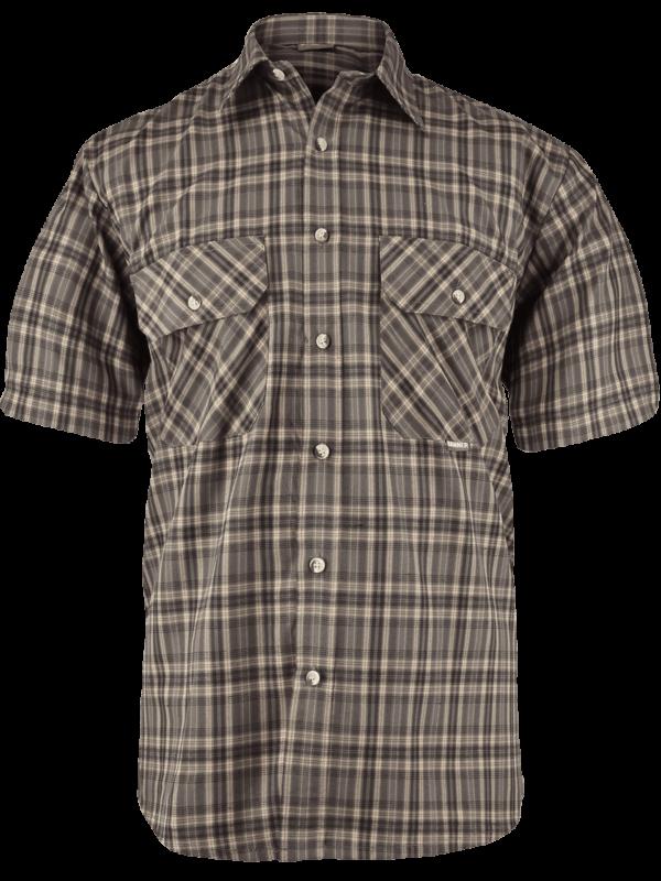 košeľa Mirtel KR 1