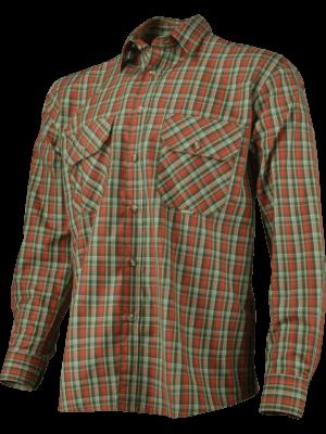 košeľa Mona DR 1