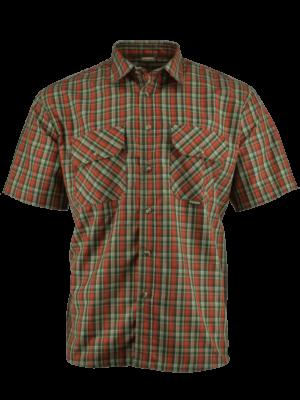 košeľa Mona KR 1