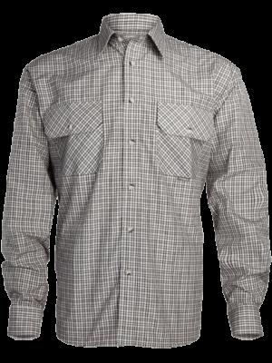 košeľa Muran DR 1
