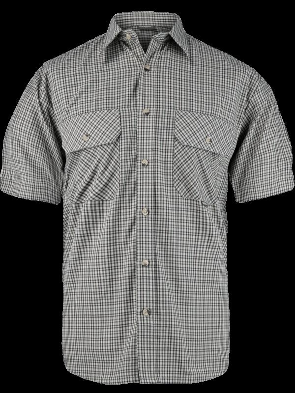 košeľa Muran KR 1