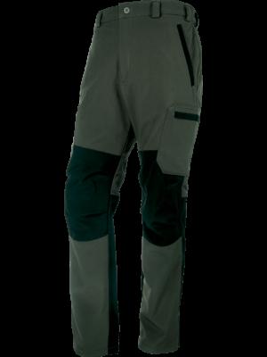 nohavice Rovan 1