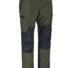nohavice Rovan dámske 1
