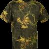tričko Camo tree 1