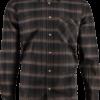 Bavlnená košeľa Voran DR 1