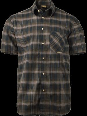 Bavlnená košeľa Voran KR 1