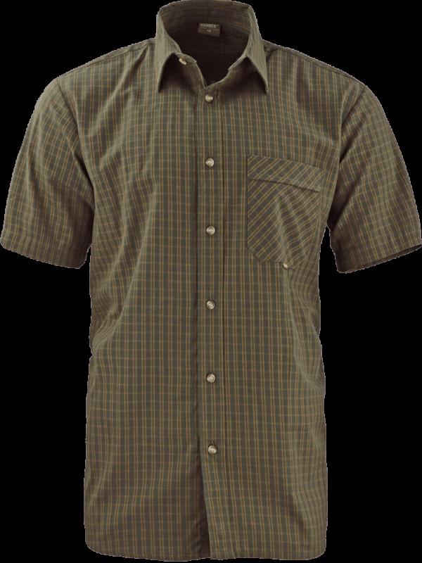 Košeľa Desno KR 1