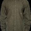 Košeľa Deson DR 1