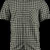 Košeľa Kritos KR 1
