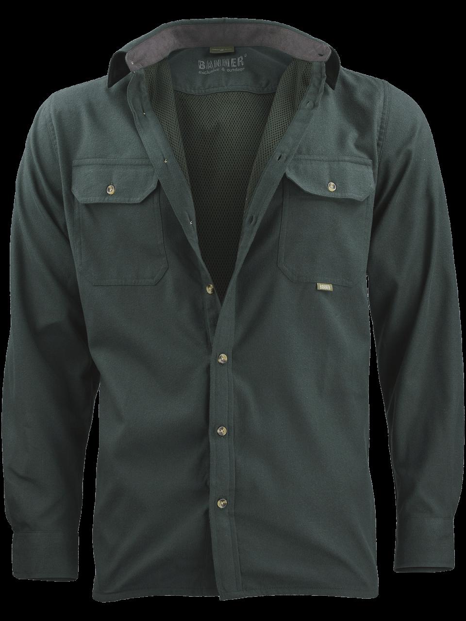 Košeľa Lipon DR 2