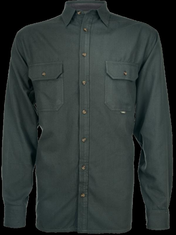 Košeľa Lipon DR 3