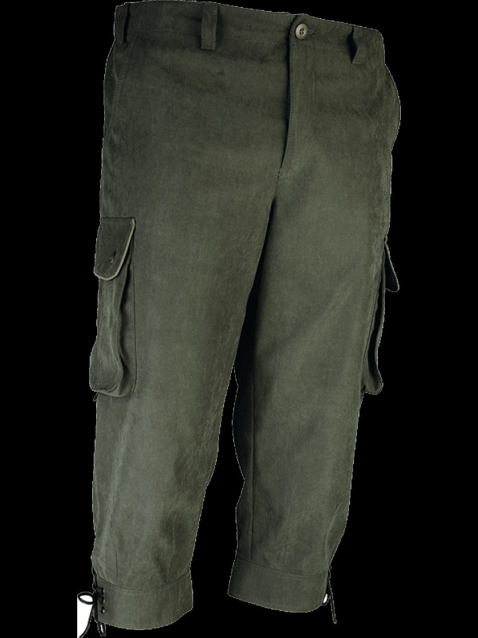 Nohavice Horton trojštvťové 1