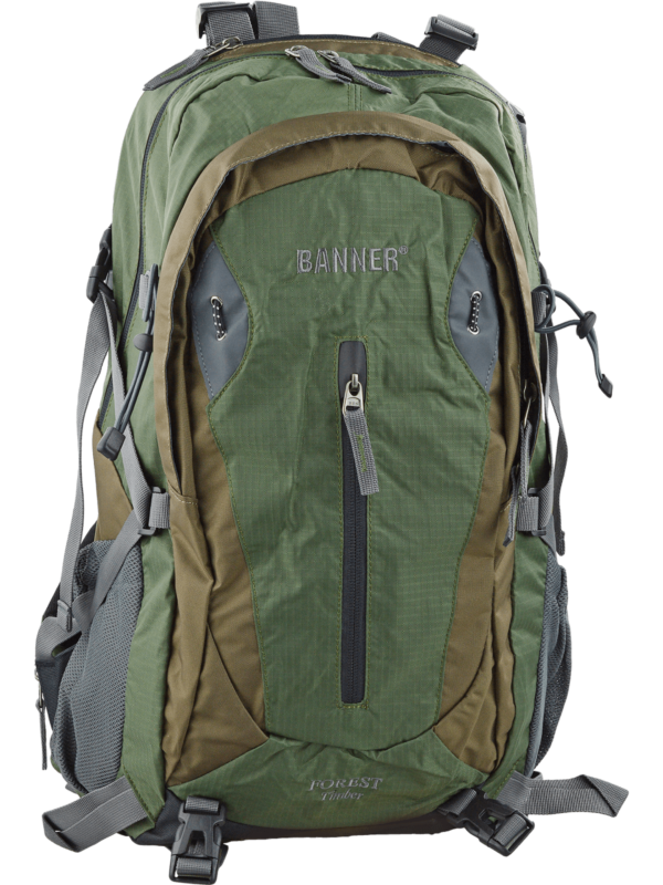 batoh Forest Timber 25 L