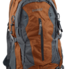 batoh Forest Trek plus 34 L 1