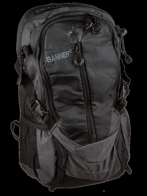 batoh Hiking 20l