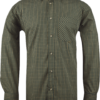 košeľa Amola DR 1