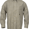 košeľa Aspela DR 1