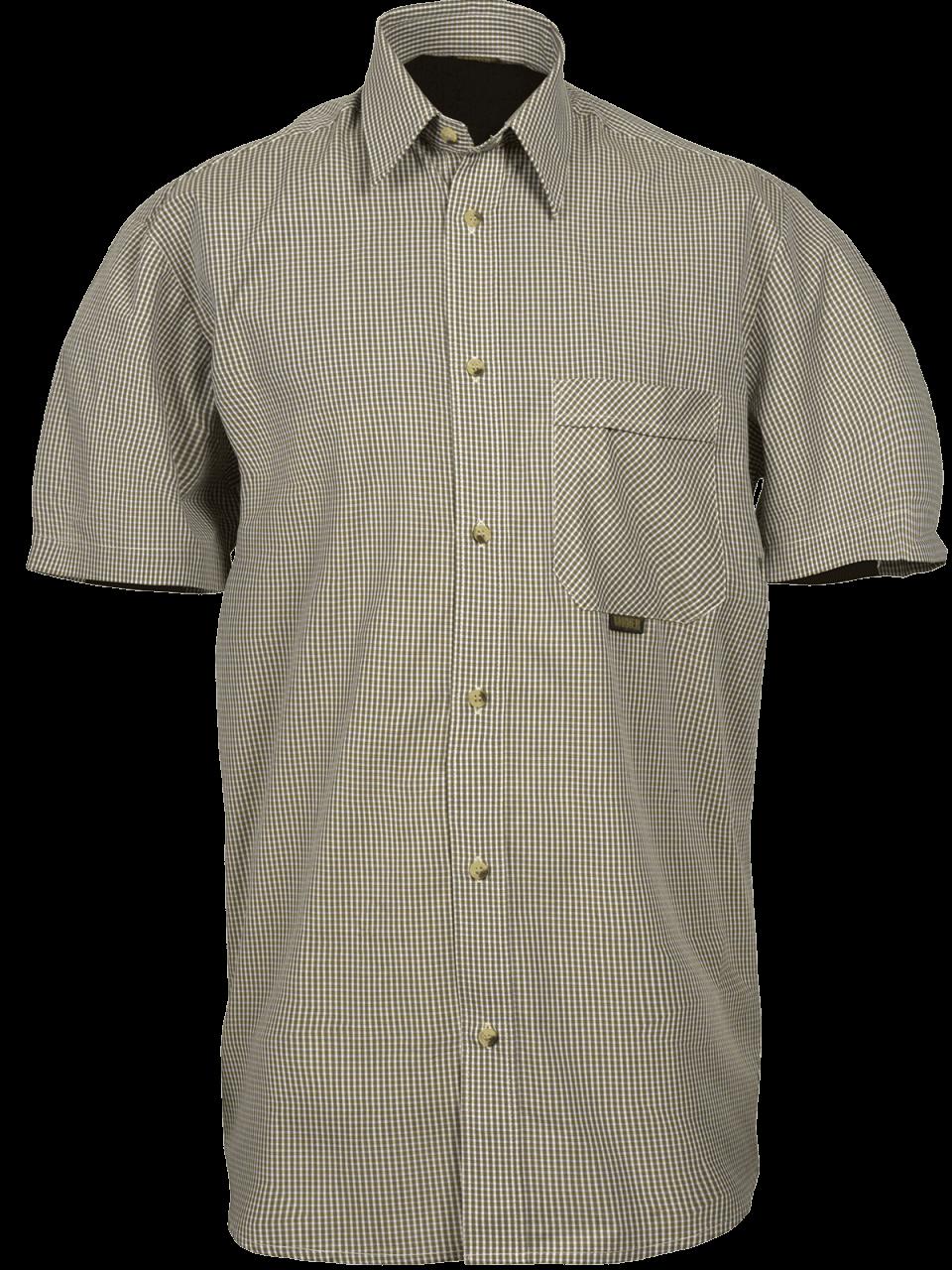 košeľa Aspela KR 1