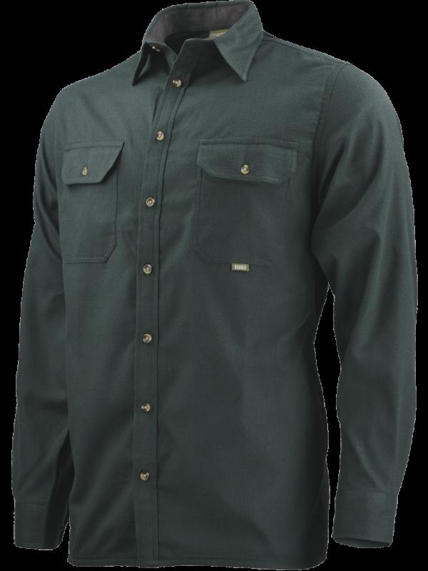 košeľa Lipon DR 1