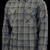 košeľa Lomar DR 1