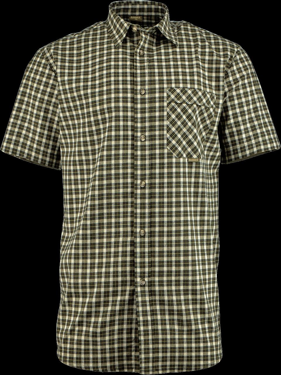 košeľa Nela KR 1