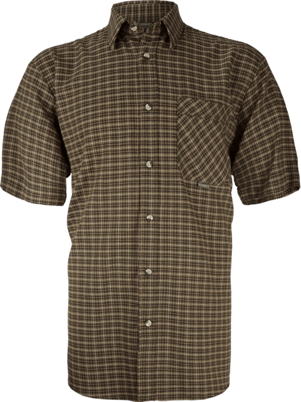 košeľa Nisal KR 1