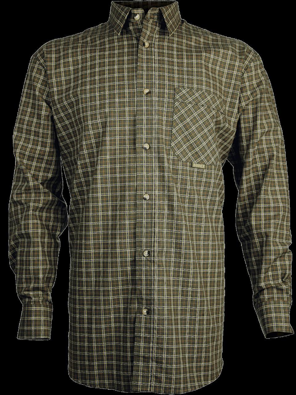 košeľa Nora DR 1