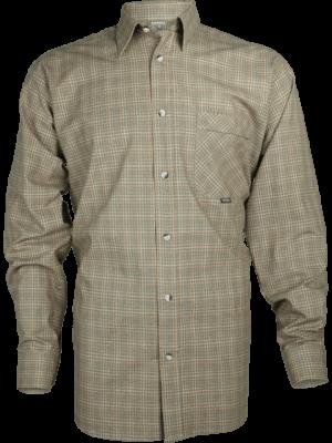 košeľa Palon DR 1