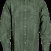 košeľa Portan DR 1